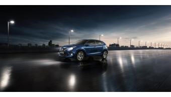 Maruti Suzuki Baleno Vs Hyundai Elite i20 spec comparison