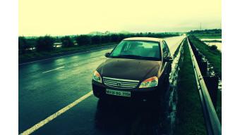 Tata Indica eV2- Expert Review