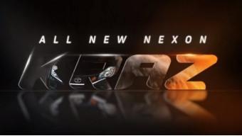 New Tata Nexon Kraz edition teased, launch likely soon