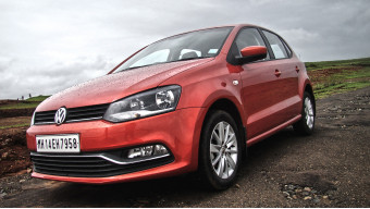 Volkswagen Polo- Expert Review