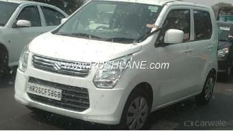 Upcoming Maruti Cars In India Upcoming Maruti Cars In 2019 Cartrade
