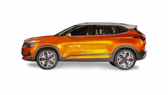 Upcoming Suv Cars In India Expected Suvs In 2019 2020 Cartrade
