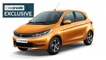 Tata Cars India Tata Car Price Models Review Cartrade