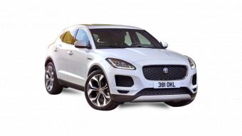 Jaguar cars on road price in bangalore dating