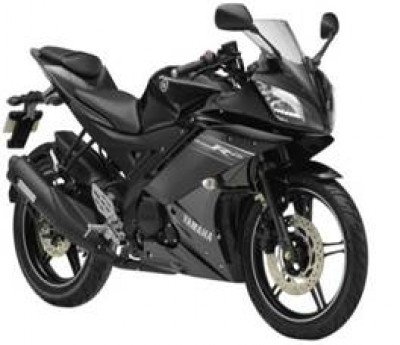 Yamaha registered higher sales in February 2012 | CarTrade.com