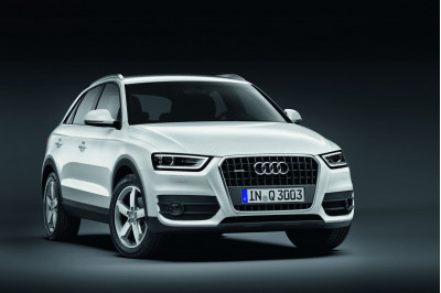 Audi India plans to bring out S6 sedan and Q3 SUV next year | CarTrade.com