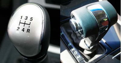 Owning a automatic transmission car in India is easy | CarTrade.com