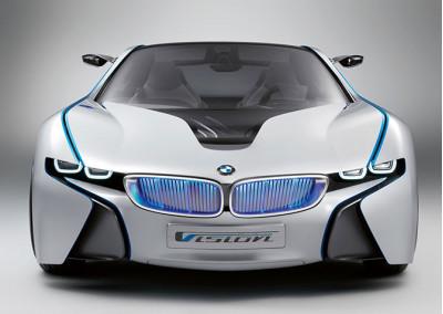 Auto Expo 2012: BMW India set to present strategic product line-up at the Delhi Auto expo 2012 | CarTrade.com