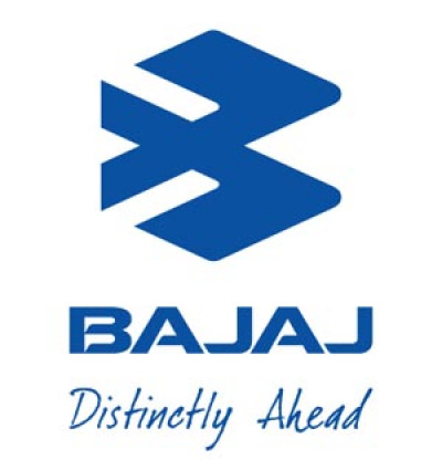 Bajaj Auto registers a rise in exports and increase in revenue | CarTrade.com