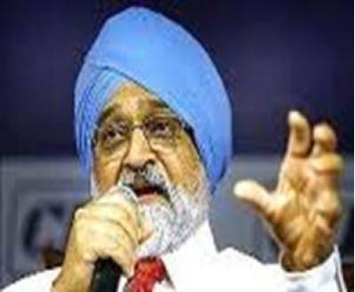 Montek Ahluwalia presses upon ending diesel subsidy | CarTrade.com