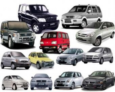 Popularity of new cars increases in 2011, older models suffer | CarTrade.com