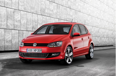 Next-gen VW Polo to feature MQB platform; launch likely in 2016-17 | CarTrade.com