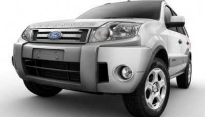 Auto Expo 2012: Maruti to showcase compact SUV at Auto Expo; set to replace Gypsy and Jimny | CarTrade.com