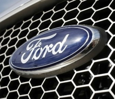 Ford is looking at increasing spare parts transparency | CarTrade.com