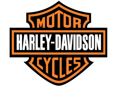 Harley Davidson offers extended warranty for its Indian Customers | CarTrade.com
