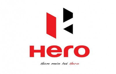 Hero Motocorp appoints Ashok Bhasin as the new head for sales, marketing and customer care | CarTrade.com