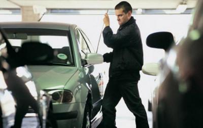 Fraudster gives Rs. 7 lacs fake bank cheque and runs away with Honda City    CarTrade.com