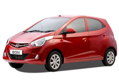 Hyundai India sales surge 15.20 per cent in January 2012 | CarTrade.com