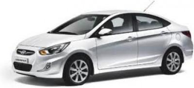 New Hyundai Verna Fluidic bookings crosses 20,000 units, company to increase production | CarTrade.com