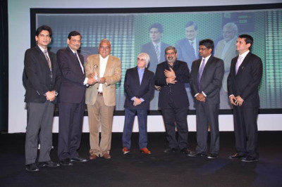 Hyundai leaves a mark on CNBC TV 18 Overdrive Awards | CarTrade.com
