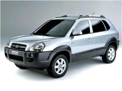 Car manufacturers focus upon SUVs at Delhi Expo | CarTrade.com