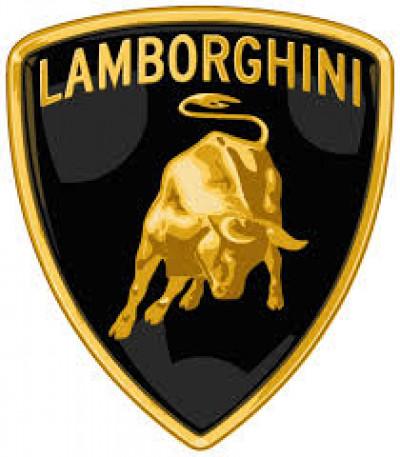 Lamborghini registers record figures for fiscal year 2014 | CarTrade.com