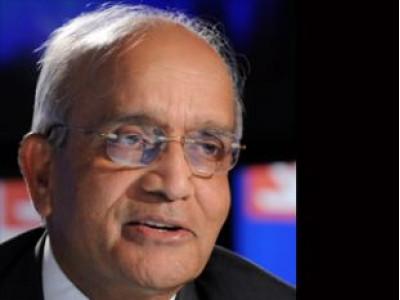 Maruti Suzuki to set up two manufacturing facilities in Gujarat   CarTrade.com
