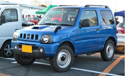 Suzuki_Jimny