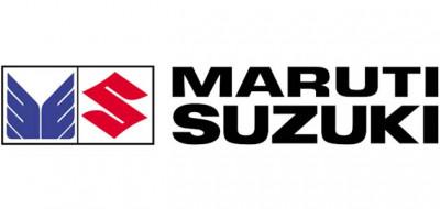 Maruti Suzukis financial status improves from year-ago period   CarTrade.com