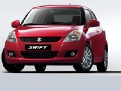 Maruti Suzuki Swift 2011 Specs revealed - to give 90 bhp of power. | CarTrade.com