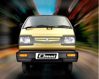 Maruti Eeco Seating Arrangement Chevrolet Launches The