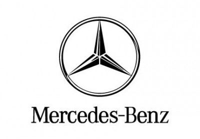 Mercedes-Benz wins three accolades at the World Car Awards 2015 event | CarTrade.com