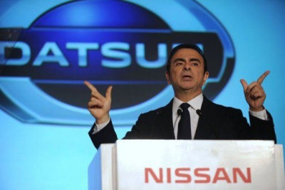 Nissan Motor to revive its phased out Datsun brand | CarTrade.com