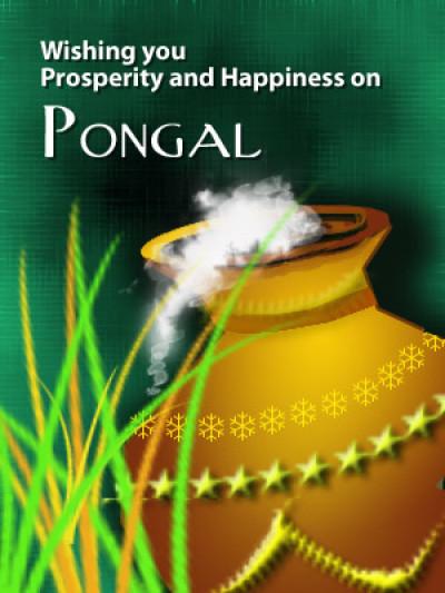 short paragraph on pongal festival harvest festival about pongal festival essay