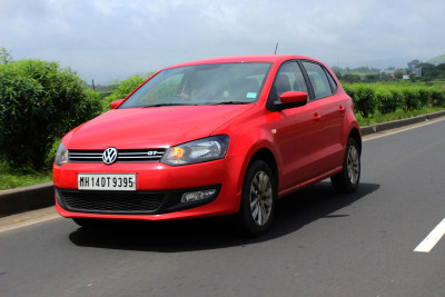 Top 10 Fastest Cars in India, | CarTrade Blog