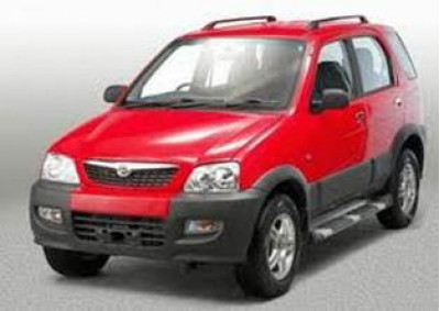 Premier Ltd. introduces RiO petrol version   | CarTrade.com