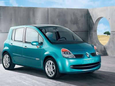 Renault Pulse set to mark its debut at 2012 Delhi Auto Expo | CarTrade.com