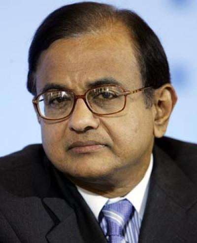 SIAM to discuss concerns regarding excise duty with Chidambaram | CarTrade.com
