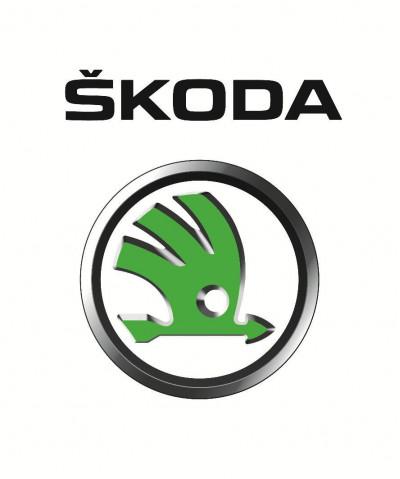 Skoda Zeal Edition cars - Factors that make them a good deal | CarTrade.com