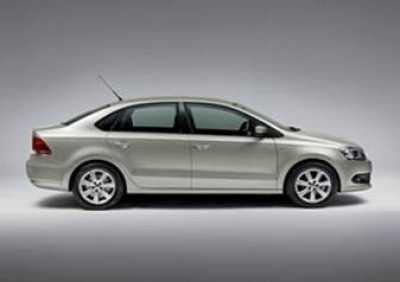 New Skoda Laurettas Price and Dimensions   CarTrade.com