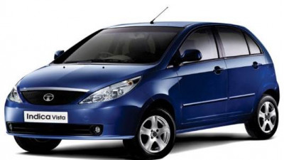 Companies to focus on diesel based cars   CarTrade.com