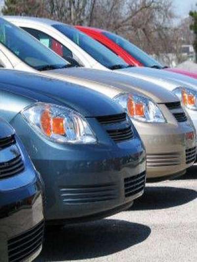 Auto sales increase in January 2012; Marutis sales grow 5.2 per cent | CarTrade.com