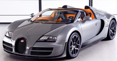 top 10 cars with most torque cartrade blog. Black Bedroom Furniture Sets. Home Design Ideas