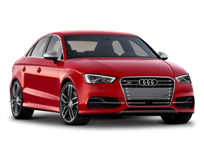 Top 10 Audi Cars In India Cartrade Blog