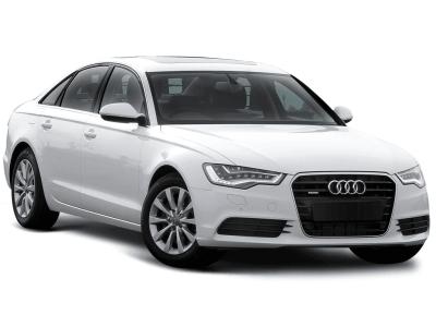 Top Audi Cars In India CarTrade Blog - Audi car in india
