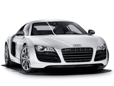 Top Audi Cars In India CarTrade Blog - Best audi cars