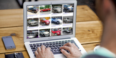 buying a car for dummies pdf