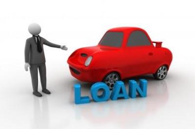 types of car loans in india cartrade blog. Black Bedroom Furniture Sets. Home Design Ideas
