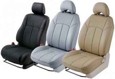 Aftermarket Car Seat Cover Safety