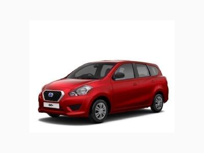 top 10 best fuel efficient petrol cars in india cartrade blog. Black Bedroom Furniture Sets. Home Design Ideas